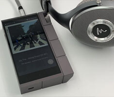 Astell & Kern Kann Cube Music Player: Great But Costly